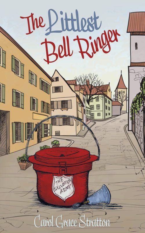 The Littlest Bell Ringer
